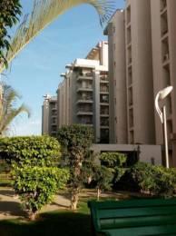 910 sqft, 2 bhk Apartment in Mahima Mahima Iris Ram Nagar, Jaipur at Rs. 22000