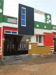 1000 sqft, 2 bhk IndependentHouse in Builder Project Mangadu, Chennai at Rs. 58.0000 Lacs