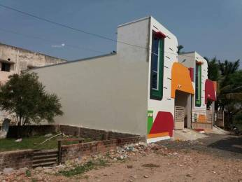 1200 sqft, 2 bhk IndependentHouse in Builder Project Mangadu, Chennai at Rs. 63.0000 Lacs