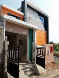1170 sqft, 2 bhk IndependentHouse in Builder Project Mangadu, Chennai at Rs. 60.0000 Lacs