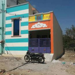 800 sqft, 2 bhk IndependentHouse in Builder Project Kovur, Chennai at Rs. 43.0000 Lacs