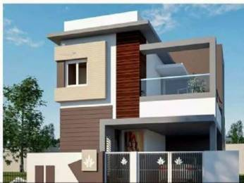 1500 sqft, 3 bhk IndependentHouse in Builder Project White Field, Bangalore at Rs. 61.0000 Lacs