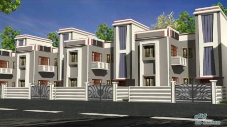 1150 sqft, 3 bhk Villa in Builder Shree Siddhivinayak Enclave Babatpur, Varanasi at Rs. 25.5000 Lacs