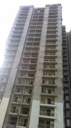 1480 sqft, 2 bhk Apartment in Microtek Greenburg Sector 86, Gurgaon at Rs. 1.0500 Cr