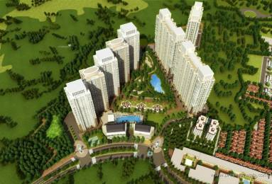 2704 sqft, 4 bhk Apartment in DLF Park Place Sector 54, Gurgaon at Rs. 4.1000 Cr