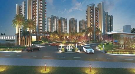 1895 sqft, 3 bhk Apartment in Microtek Greenburg Sector 86, Gurgaon at Rs. 1.3000 Cr