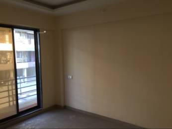 640 sqft, 1 bhk Apartment in New Residency Boisar, Mumbai at Rs. 6000