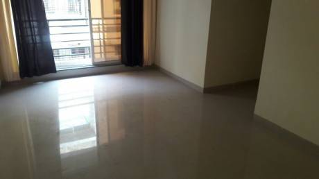 875 sqft, 2 bhk Apartment in TATA Shubh Griha Boisar, Mumbai at Rs. 15000