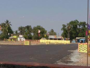600 sqft, Plot in Builder Project Sevvapet, Chennai at Rs. 3.9000 Lacs