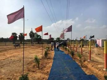1100 sqft, Plot in Builder Project Avadi, Chennai at Rs. 23.1000 Lacs