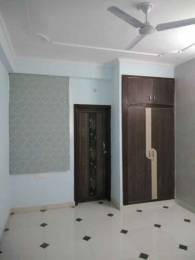 1150 sqft, 3 bhk Apartment in Builder Project Gandhi Path, Jaipur at Rs. 22.0000 Lacs