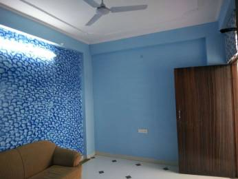1226 sqft, 3 bhk Apartment in Builder Project Gandhi Path West, Jaipur at Rs. 36.0000 Lacs