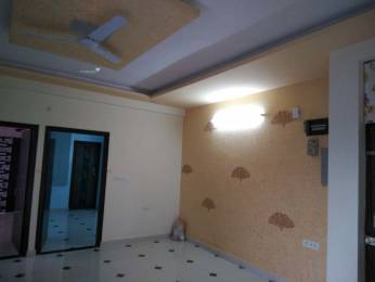 1226 sqft, 3 bhk Apartment in Builder Project Gandhi Path West, Jaipur at Rs. 10000
