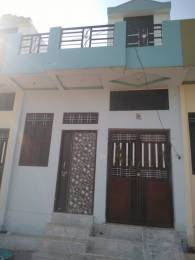 441 sqft, 2 bhk IndependentHouse in Builder Mathuradaspura Jaisinghpura Khor, Jaipur at Rs. 6.5000 Lacs