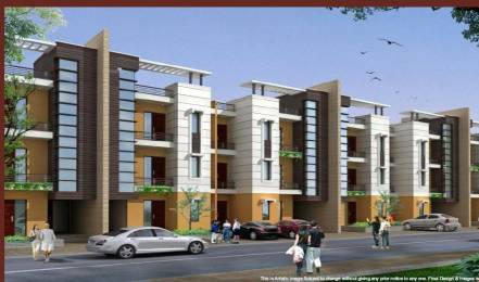 840 sqft, 2 bhk Apartment in Builder GHD Aangan Dodamarg, Sindhudurg at Rs. 25.3500 Lacs
