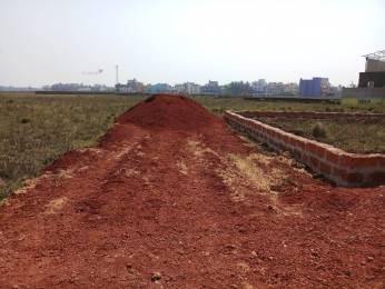 2000 sqft, Plot in Builder Saishree Enclave Baragarh, Bhubaneswar at Rs. 34.0000 Lacs