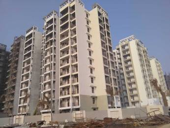 850 sqft, 2 bhk Apartment in Builder Project Shalimar Garden Extension I, Ghaziabad at Rs. 25.5000 Lacs