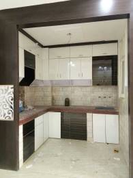 1800 sqft, 3 bhk BuilderFloor in Builder Project sector 2, Ghaziabad at Rs. 58.0000 Lacs