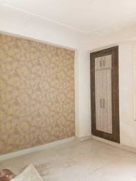 600 sqft, 1 bhk Apartment in Builder Project Sector 3, Ghaziabad at Rs. 21.0000 Lacs