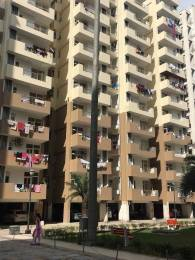 1415 sqft, 3 bhk Apartment in Builder Project Shalimar Garden Extension I, Ghaziabad at Rs. 42.5000 Lacs