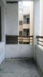 1065 sqft, 2 bhk Apartment in Builder Project Shalimar Garden Extension I, Ghaziabad at Rs. 32.0000 Lacs