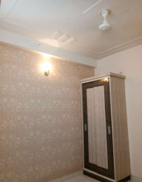 1088 sqft, 2 bhk Apartment in Builder Project Shalimar Garden Extension I, Ghaziabad at Rs. 36.0000 Lacs