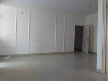 1000 sqft, 3 bhk Apartment in Builder Project Bhopura, Ghaziabad at Rs. 34.0000 Lacs