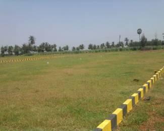 1200 sqft, Plot in Builder CMDA APPROVED LAYOUT AT AVADI KAMARAJAR NAGAR Avadi, Chennai at Rs. 17.0000 Lacs