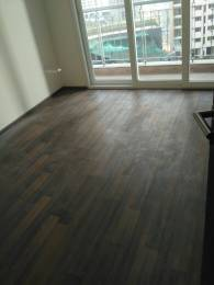 595 sqft, 1 bhk Apartment in Srishti Micro Srishti Bhandup West, Mumbai at Rs. 25000