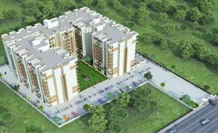 369 sqft, 1 bhk Apartment in Builder Royal Residency Nawalgarh Road, Sikar at Rs. 8.4900 Lacs