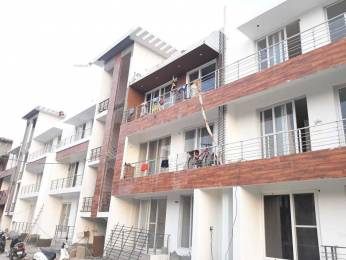 1344 sqft, 3 bhk Apartment in Builder saachi home Sector 125 Mohali, Mohali at Rs. 39.9000 Lacs