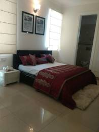 1050 sqft, 2 bhk Apartment in Aman Luxury Affordable 1 Kharar Kurali Road, Mohali at Rs. 28.9000 Lacs