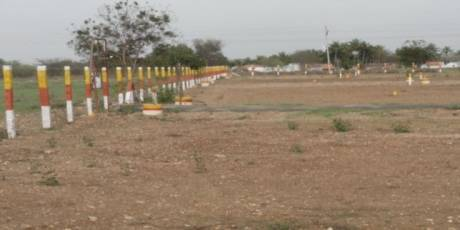 1350 sqft, Plot in Builder GBP Tech Town Road to Airport, Mohali at Rs. 46.4850 Lacs