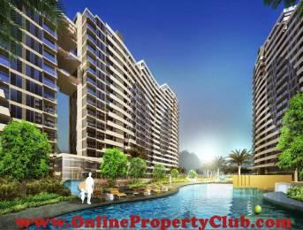 1647 sqft, 2 bhk Apartment in omaxe ltd Plots Phase 3 Mullanpur Garibdass, Chandigarh at Rs. 60.0000 Lacs