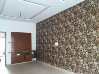 1050 sqft, 2 bhk Apartment in Aman Luxury Affordable 1 Kharar Kurali Road, Mohali at Rs. 27.9000 Lacs