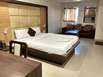 1180 sqft, 2 bhk Apartment in Builder rich homes Chandigarh Ludhiana State Highway, Mohali at Rs. 27.9000 Lacs