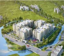 vaidehi projectes pvt ltd