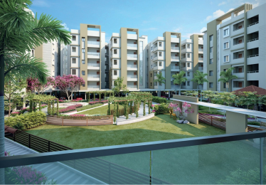 1235 sqft, 3 bhk Apartment in Builder Project Tada, Nellore at Rs. 33.9625 Lacs