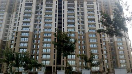 1185 sqft, 2 bhk Apartment in Builder Nirala India Group Greenshire Sector 2 Noida Extension Greater Noida West, Greater Noida at Rs. 39.0000 Lacs
