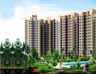2480 sqft, 4 bhk Apartment in Builder Nirala India Group Aspire Sector 16 Noida Extension Noida Extn, Noida at Rs. 81.0000 Lacs