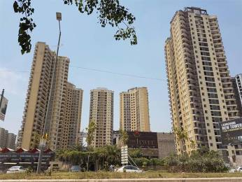 1260 sqft, 2 bhk Apartment in Dasnac The Jewel of Noida Sector 75, Noida at Rs. 95.0000 Lacs