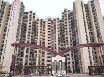 1350 sqft, 3 bhk Apartment in Gardenia Golf City Sector 75, Noida at Rs. 64.8000 Lacs