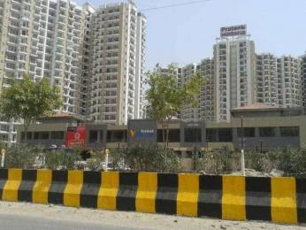 1135 sqft, 2 bhk Apartment in Prateek Wisteria Sector 77, Noida at Rs. 60.0000 Lacs