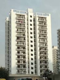 940 sqft, 2 bhk Apartment in Maxblis White House II Sector 75, Noida at Rs. 45.1200 Lacs