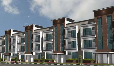 1360 sqft, 3 bhk Apartment in Agra Development Authority ADA Shashtripuram Sikandra, Agra at Rs. 41.0000 Lacs