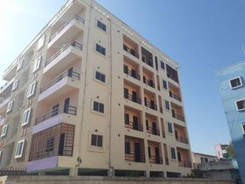 1150 sqft, 2 bhk Apartment in Builder Terni Enclave Suchitra, Hyderabad at Rs. 33.0000 Lacs