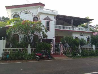 5866 sqft, 6 bhk IndependentHouse in Builder Project Porvorim, Goa at Rs. 3.2000 Cr