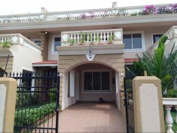 2700 sqft, 4 bhk Villa in Builder Project Porvorim, Goa at Rs. 2.0000 Cr