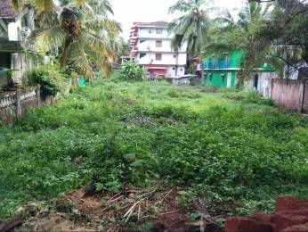 10530 sqft, Plot in Builder Project Calangute, Goa at Rs. 3.0000 Cr