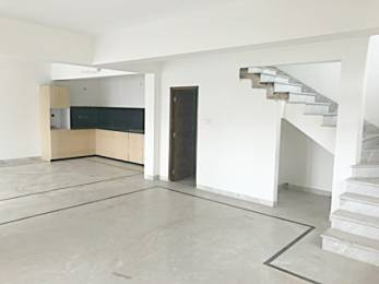 4000 sqft, 2 bhk Villa in Builder Project Candolim, Goa at Rs. 1.7500 Cr